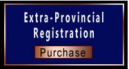 Extra-Provincial Registration