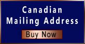 Canadian mailing address