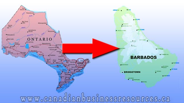 Exporting-a-Company-from-Ontario-to-Barbados-Continuance