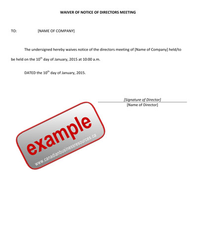 meeting attendance approval nasd form Sample – written warning for attendance  any deviation from this schedule requires my advance approval so  on the prescribed form, within .