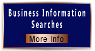 Business Information Searches