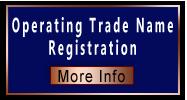 Operating Trade Name