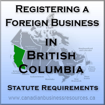 carry-on-business-in-british-columbia