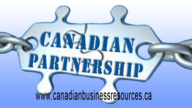 general partnership