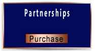 Register a Partnership