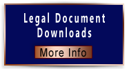 Legal Document Downloads